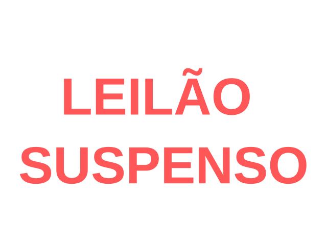 LEILÃO JUDICIAL - AP C/ BOXE DE ESTACIONAMENTO EM POA/RS