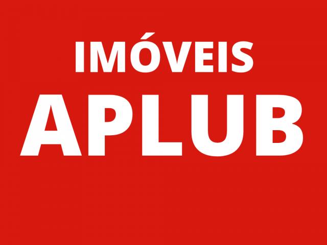 LEILÃO JUDICIAL M.F. DE APLUB - DIVERSOS IMÓVEIS NO RS, BA, PE E SP