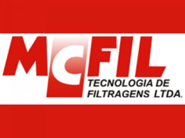 LEILÃO JUDICIAL R.J. DE MCFIL - 02 UNIDADES PRODUTIVAS ISOLADAS