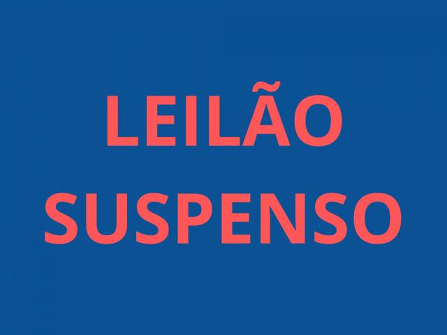 LEILÃO JUDICIAL - TERRENO C/ BENFEITORIAS EM GRAVATAÍ/RS