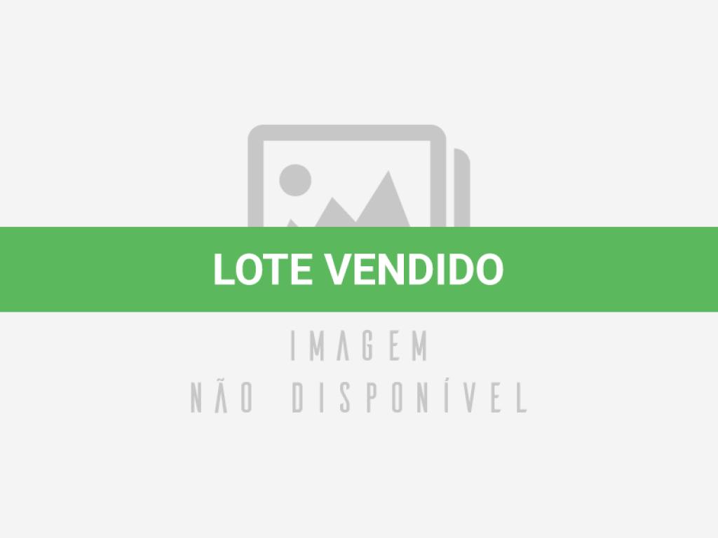 Casa em Caxias do Sul/RS - São Leopoldo (PAGAMENTO APENAS À VISTA)