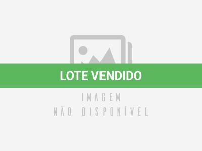 Casa em Sapiranga/RS - Amaral Ribeiro (POSSIBILIDADE DE FINANCIAMENTO)