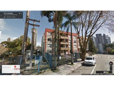 LOTE 001 - Um apartamento em Caxias do Sul/RS - Bairro Panazzolo