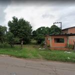 LOTE 002 - Terreno em São Leopoldo/RS - 2º Leilão Trabalhista